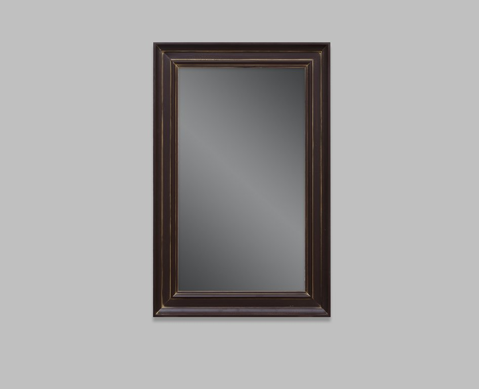 Зеркало 1-66