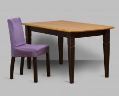 Стол 1-61