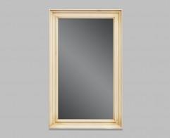 Зеркало 1-41