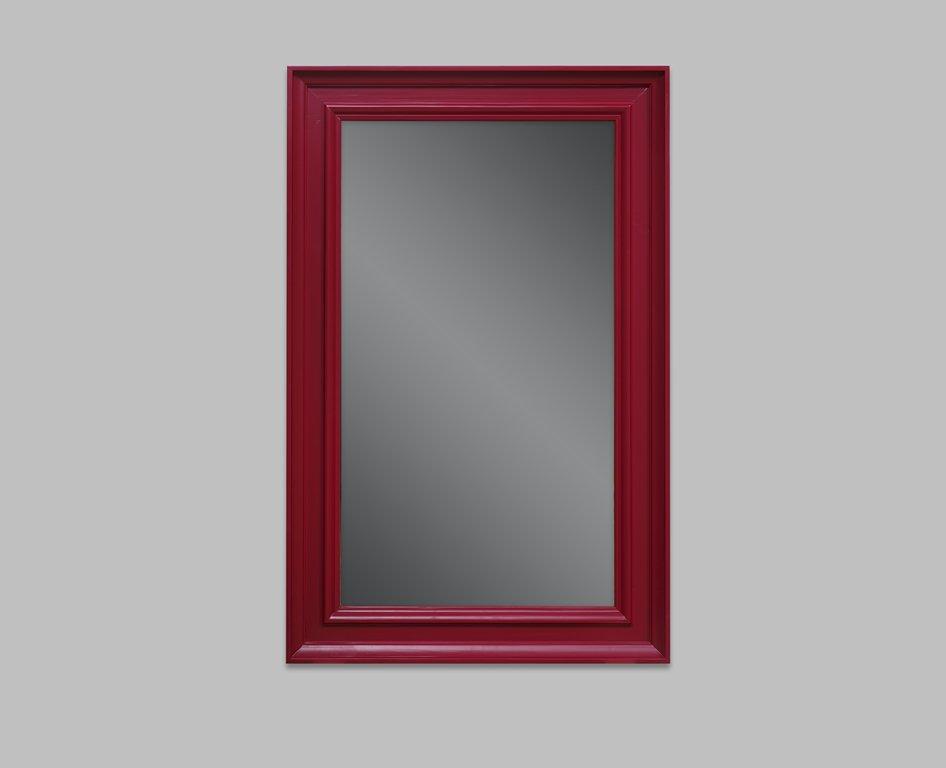 Зеркало 1-46