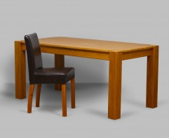 Стол 1-67