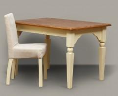 Стол 1-62