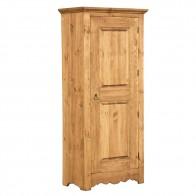 Шкаф для белья BONNETIERE 194