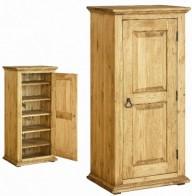 Шкаф для обуви ARMOIRETTE 1 CHAUSSURES / Armchaus 1