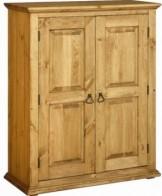 Шкаф для обуви ARMOIRETTE 2 CHAUSSURES / Armchaus 2