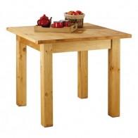 Стол обеденный Фермерский
