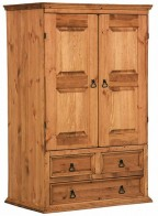 Шкаф для ТВ-2