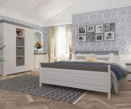 Спальня Бейли