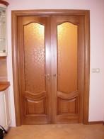 Дверь межкомнатная 3