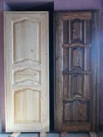 Дверь межкомнатная 5