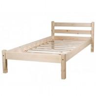 Кровать Классик-1