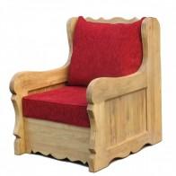 Кресло Canape
