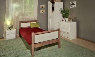Кровать Брамминг