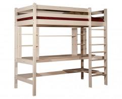 Кровать Классик В-яр №3