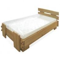 Кровать односпальная «Скандинавия»