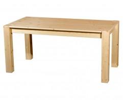 Стол обеденный Брамминг