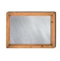 Зеркало MIRMEX 60 х 70