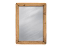 Зеркало MIRMEX 110 х 80