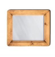 Зеркало MIRMEX 50 х 60